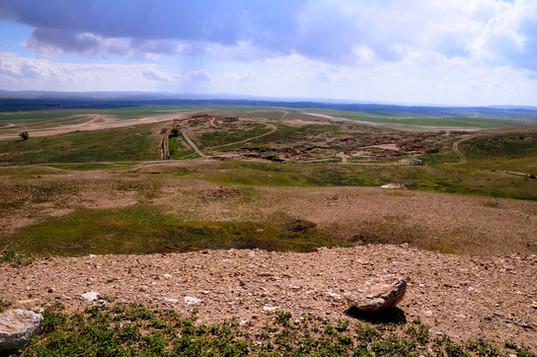 Tel Arad23.jpg