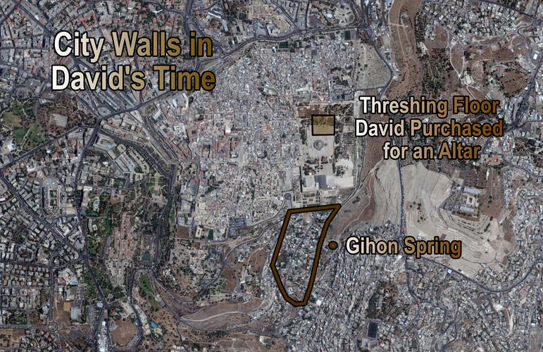 City Walls time of David.png