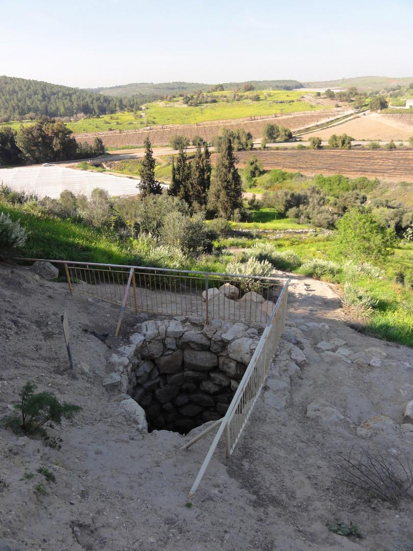 Lachish5.jpg