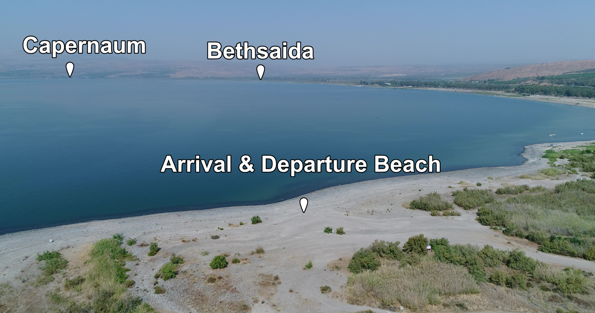 Arrival Departure Beach.png