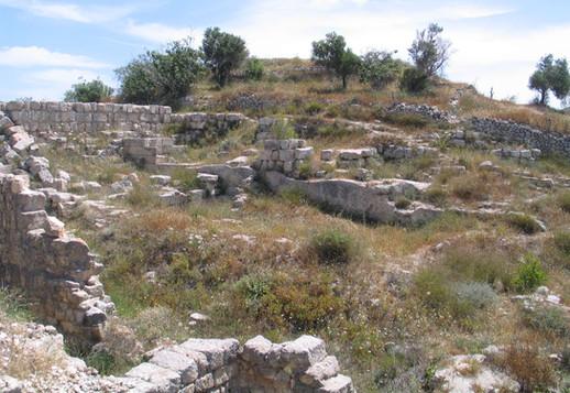 Samaria13.jpg