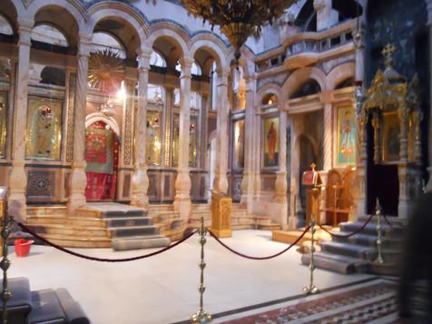 Holy_Sepulchre-chapel.jpg