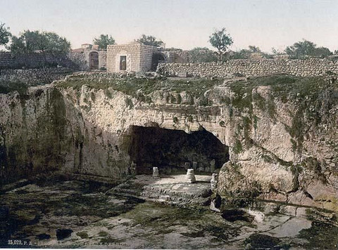 Jeremiah's Grotto.jpg