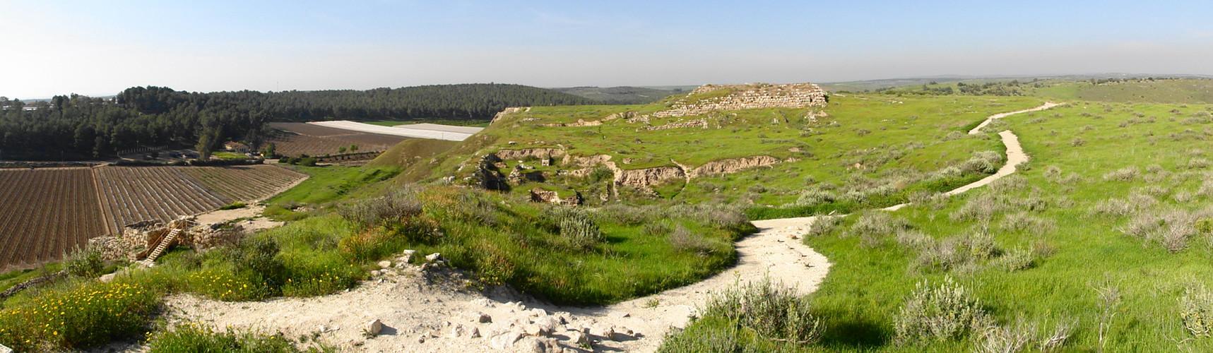 Lachish21.jpg