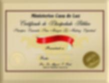 Certificado de Discipulado (Medium).jpg