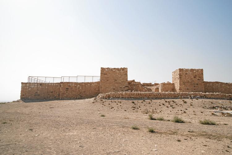 Tel Arad24.jpg