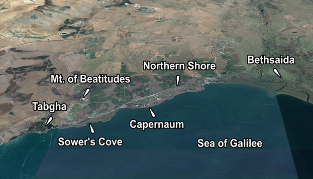 Sower's Cove Places of Interest.png