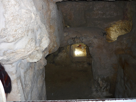 Tomb of the prophets10.jpg