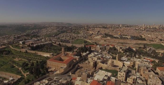 Mount of Olives West9.png