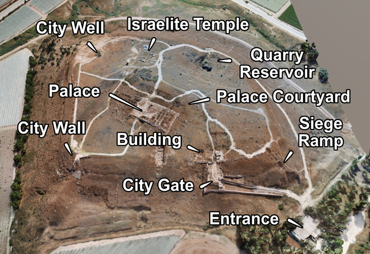 Lachish Places of Interest.jpg