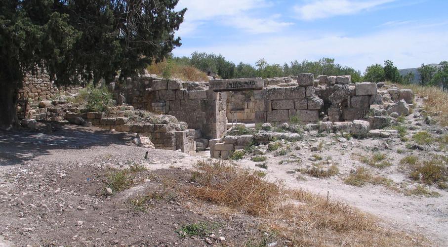 Samaria15.jpg