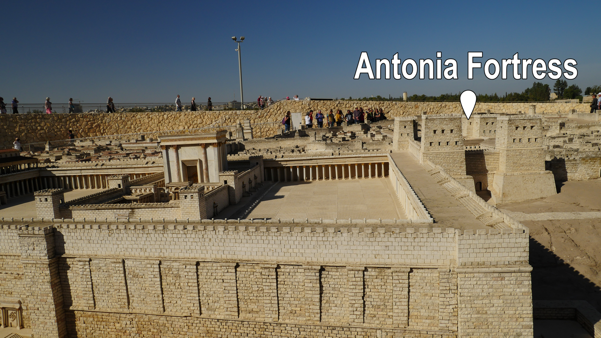 Antonia Fortress by Temple.png
