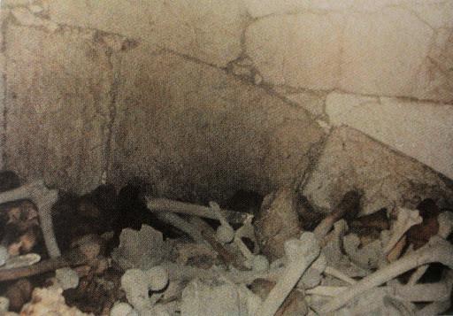 Underground Archway.jpg