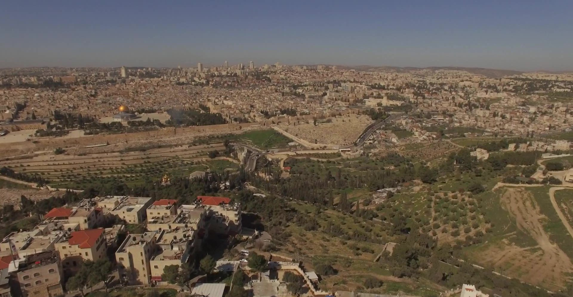 Mount of Olives West11.png