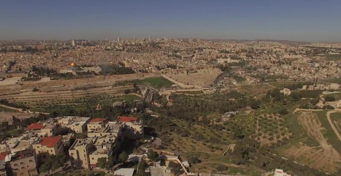 Mount of Olives West11.png
