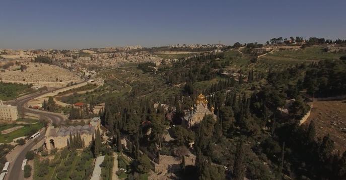 Church of Mary Magdalene Gethsemane.png