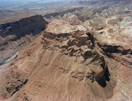 Masada5.jpg