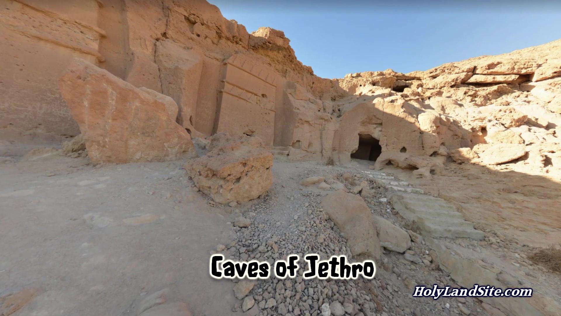 Exodus, Red Sea17.jpg
