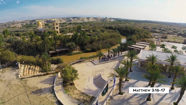 Qsar al Yahud Baptism Site4.jpg