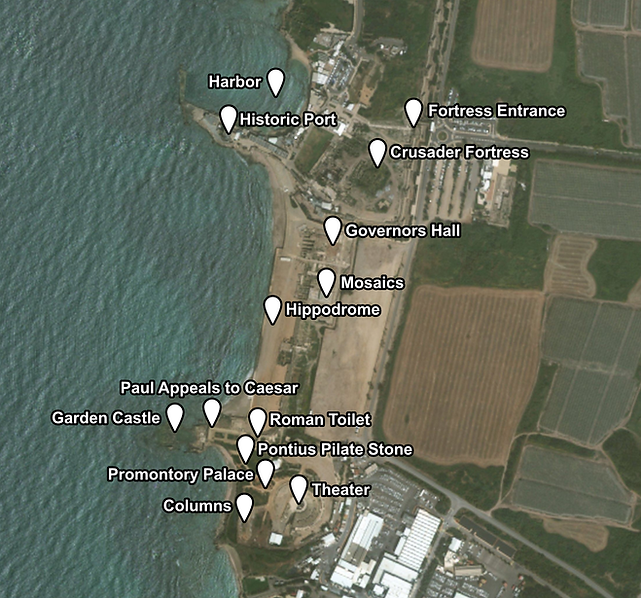 Caesarea Places to See Edited.png