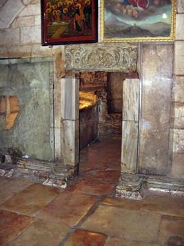 Mary's Tomb7.jpg