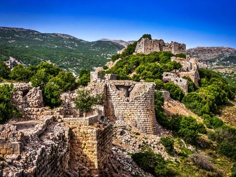 Nimrod Fortress.jpg