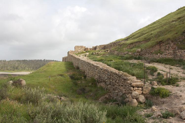 Lachish15.jpg