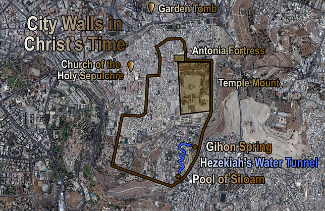 City Walls in Christ's Time (Medium).png