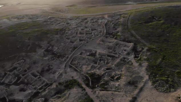 Tel Arad8.jpg