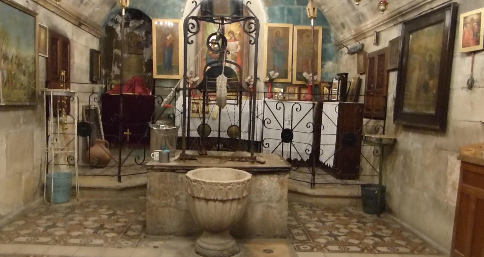 Jacob's Well - Shechem - Copy.jpg