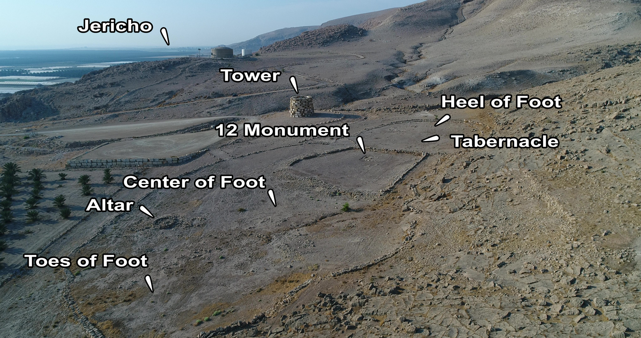 Gilgal Places of Interest.png
