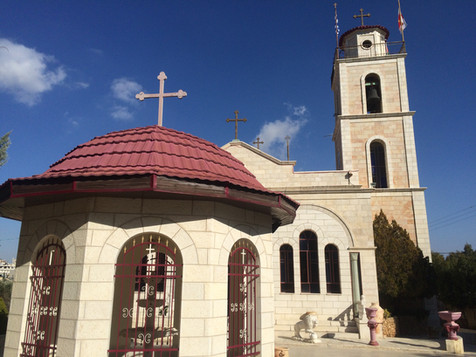 Greek_Orthodox_monastery_in_Shepherds_Fi