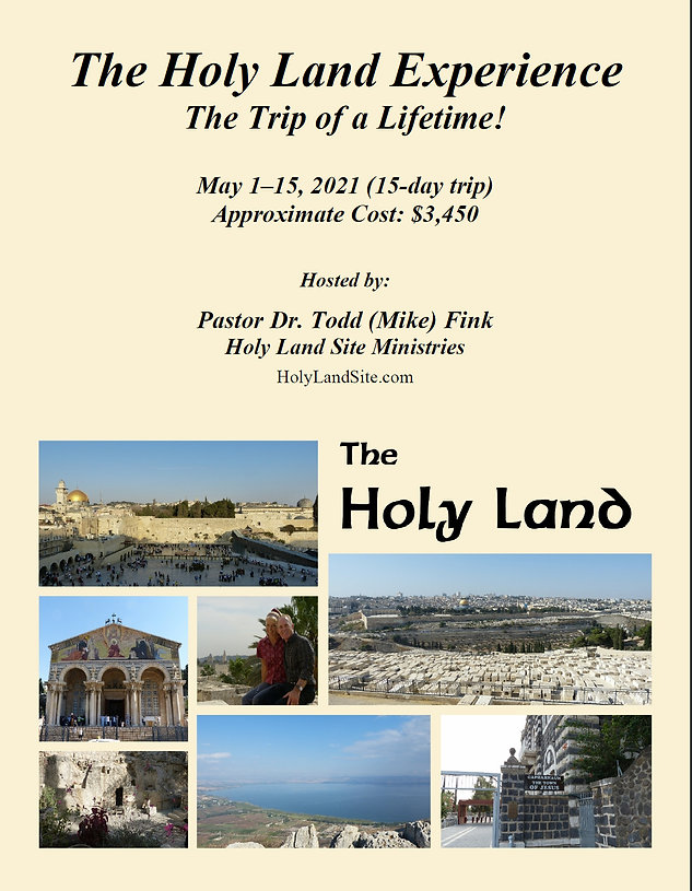 Holy Land Trip 2021.jpg