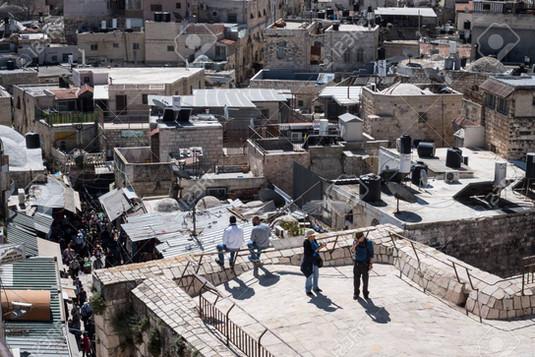 Old City Rooftop Walk.jpg