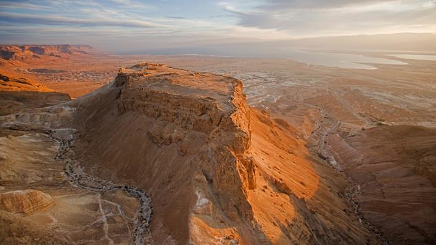 Masada9.jpg