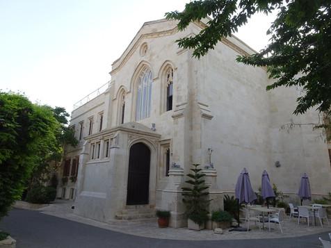 Christ's Church.jpg