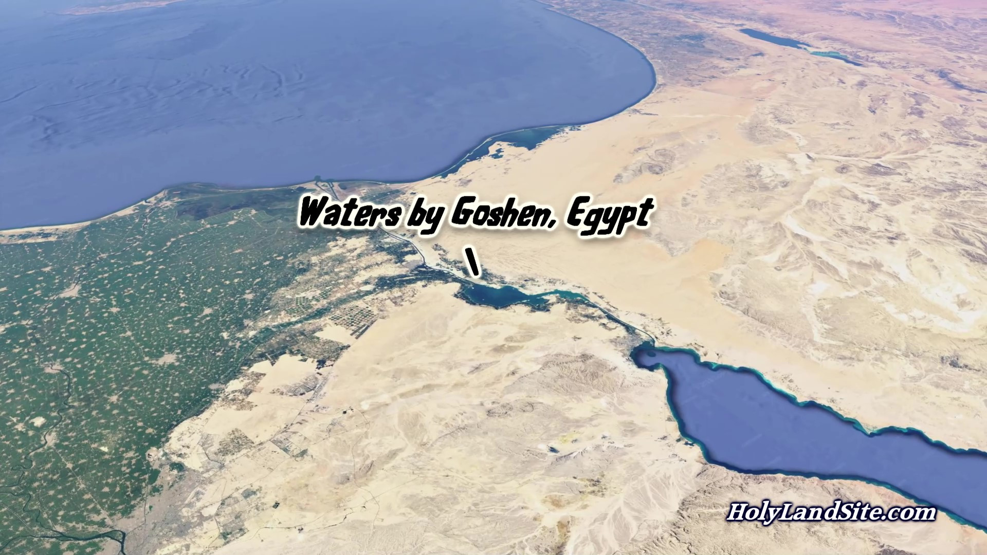 Exodus, Red Sea35.jpg