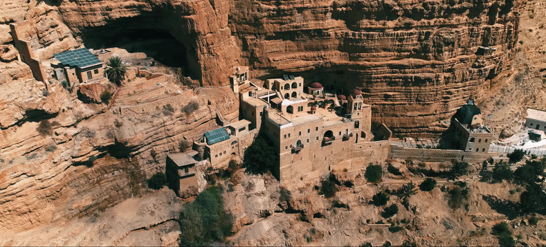 St. George Monastery_Moment13.png