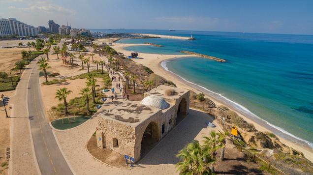 Ashkelon.jpeg
