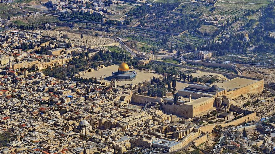 RNS-JERUSALEM-OLDCITY-041317 (1).jpg