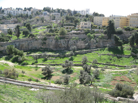 Hinnom Valley.jpg