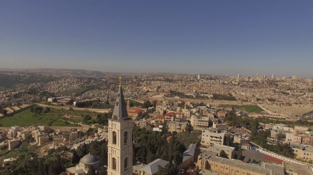 Mount of Olives West2.png