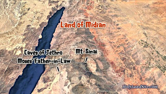 Exodus, Red Sea21.jpg