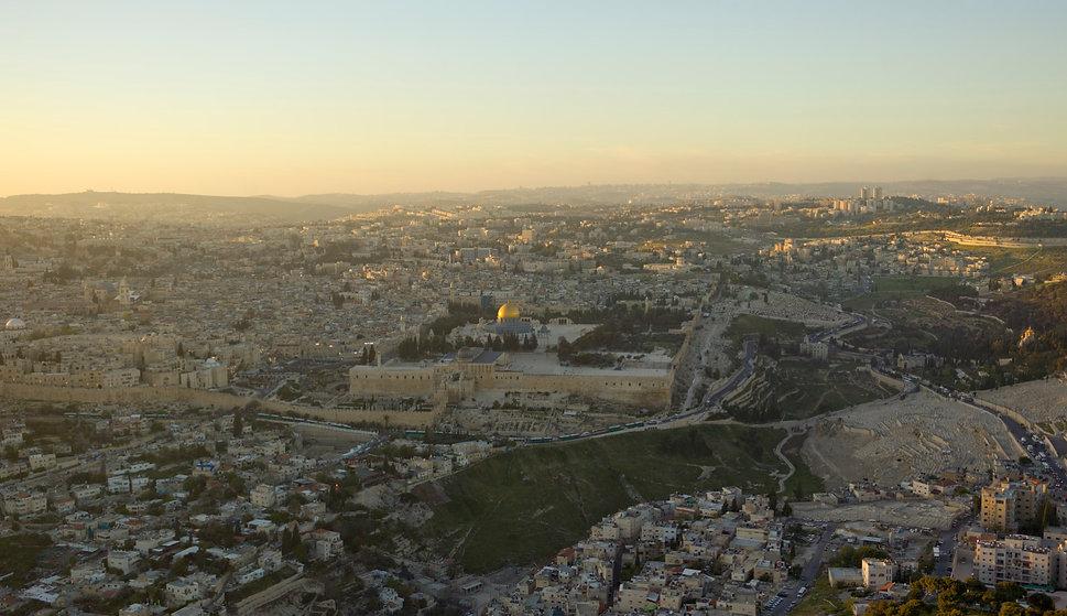 Jerusalem-2013-Aerial-Temple_Mount_01 (Large).jpg
