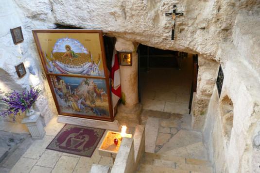nativity4.jpg