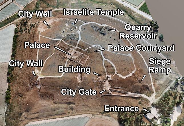Lachish Places of Interest (Large).jpg