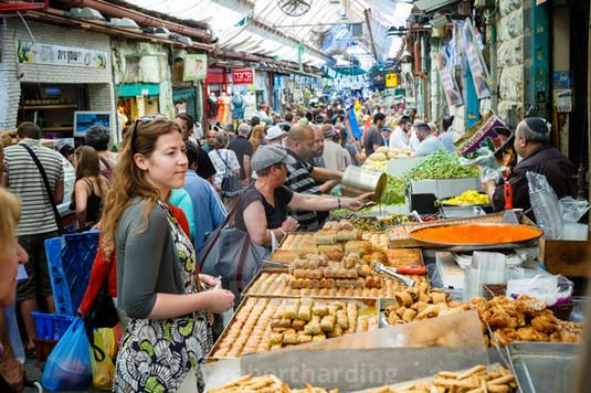 Mahane Yehuda Market.jpg
