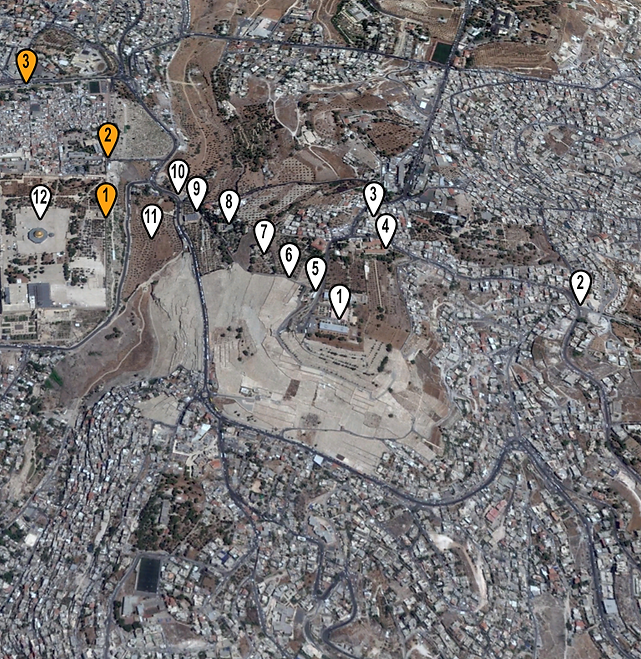Jerusalem Sites page 2 (Medium).png
