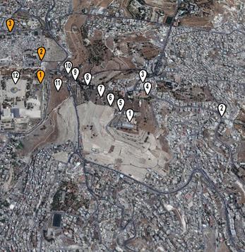 Jerusalem Sites page 2 (Medium).png
