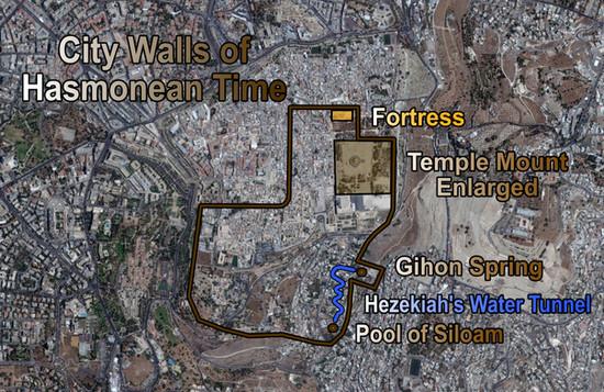City Walls Hasmonean Time.jpg